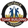 Outback Team Building Canada