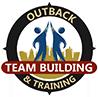 Outback Team Building Canada