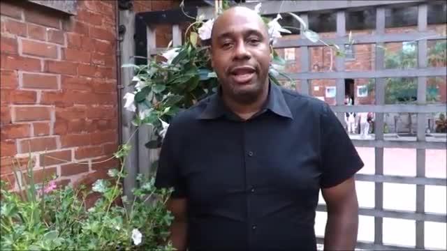 AC Baker McKenzie ON feature video