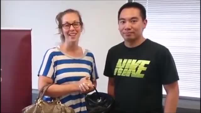 CBB Pfizer feature video