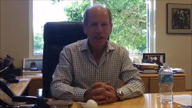 MTWI Concrete Reinforcement Florida feature video
