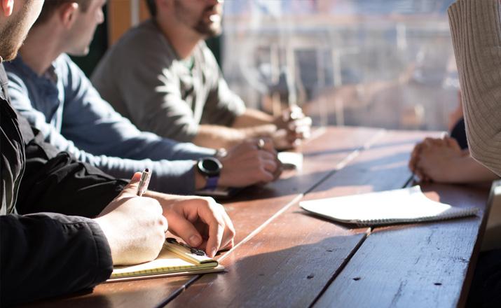 coca cola testimonial coaching consulting 1