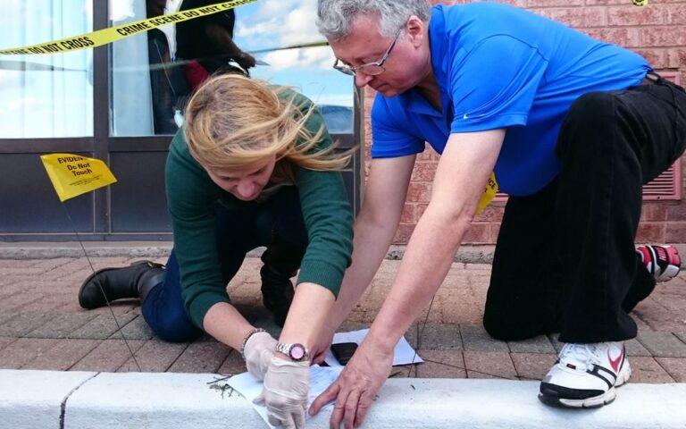 samsung testimonial ci crime investigators
