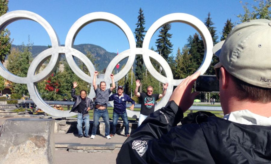 five-activities-to-keep-the-olympic-spirit-alive-on-your-team-1