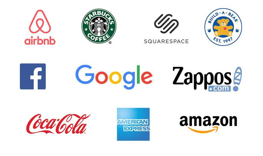 the-top-10-company-core-values-1