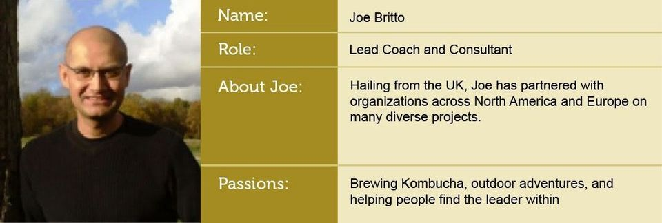 meet-your-team-coach-and-management-consultant-joe-britto-2