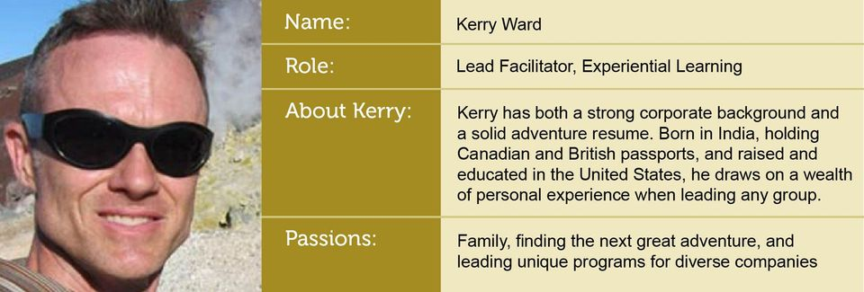 meet-your-experiential-learning-facilitator-kerry-ward-2