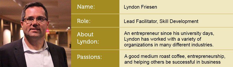 meet-your-skill-development-facilitator-lyndon-friesen-2