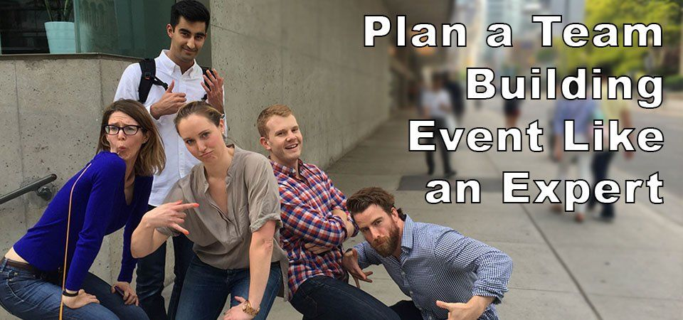 podcast-pro-tips-to-plan-your-first-team-building-event-2