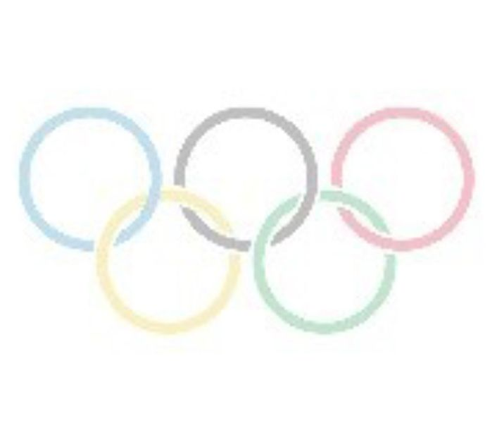 five-activities-to-keep-the-olympic-spirit-alive-on-your-team-6