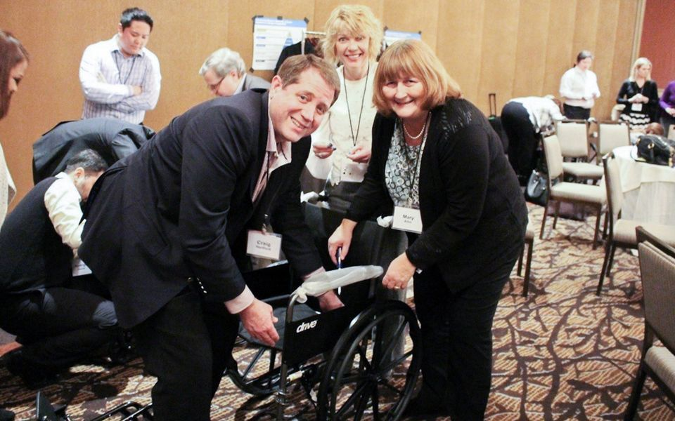 wheelchairs-for-charity