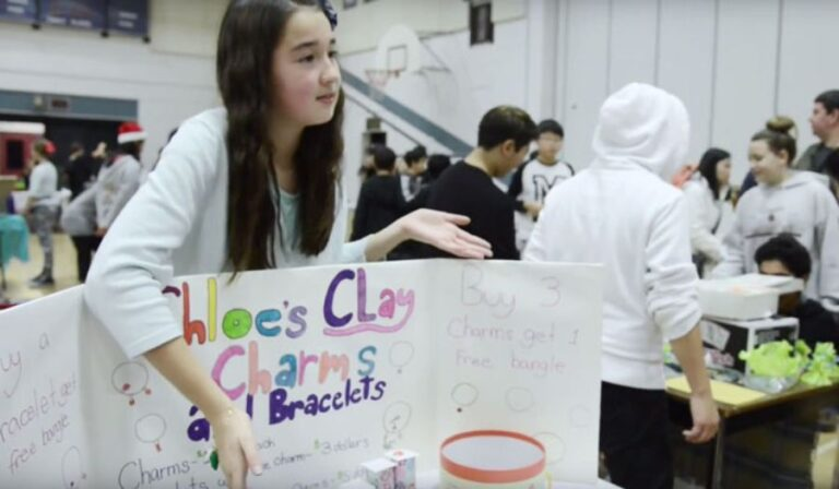 outback cares powerplay young entrepreneurs FEATURE
