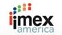 logos members