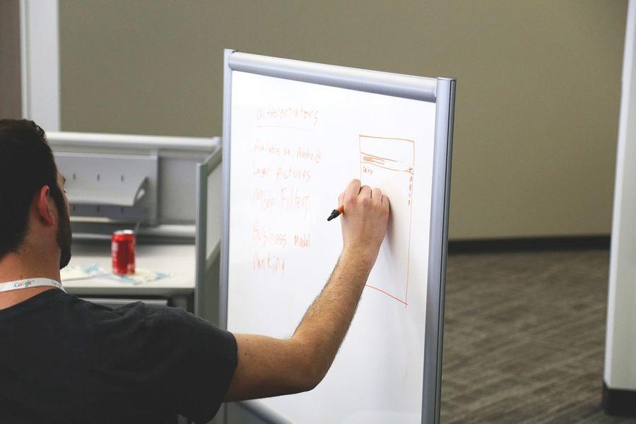 active employee engagement 1
