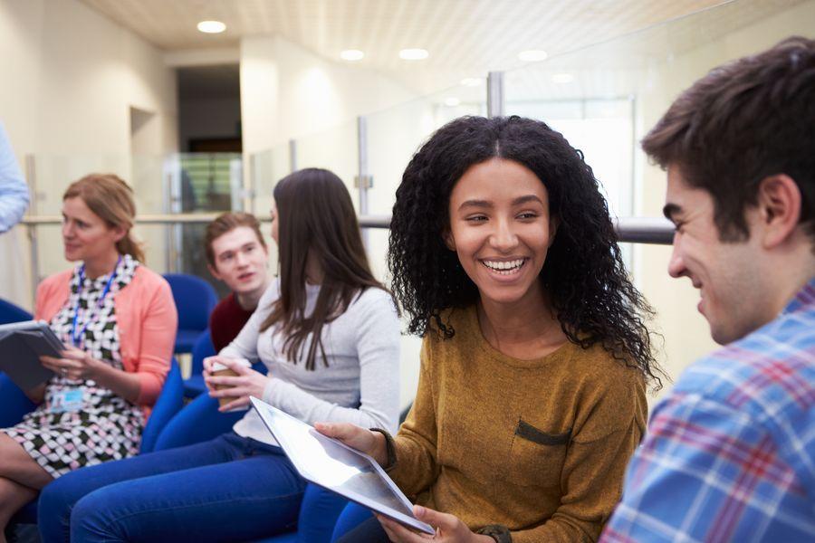 emotional intelligence leadership gallery 3