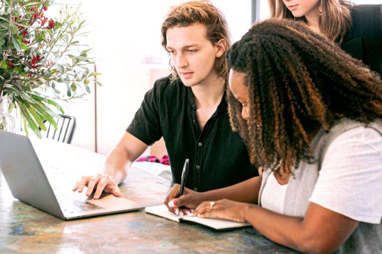 employee engagement millennials resource scaled