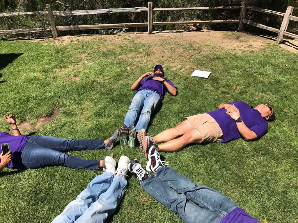 picnic party games 4