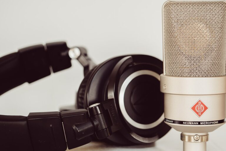 podcast joe britto management consulting feature image
