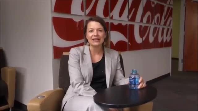 CER Coca Cola TN feature video