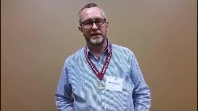 CI ConvaTec NJ feature video