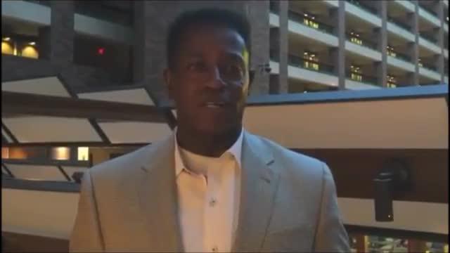 GTKY Deloitte TX feature video