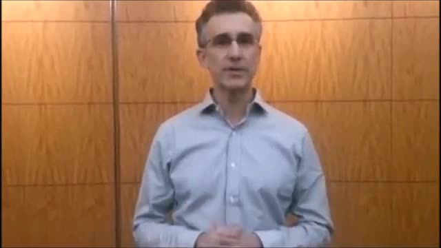 MD Bethseda feature video