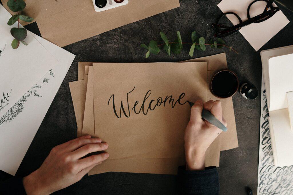 new hire checklist image 2
