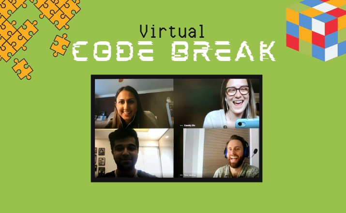 virtual-code-break-image