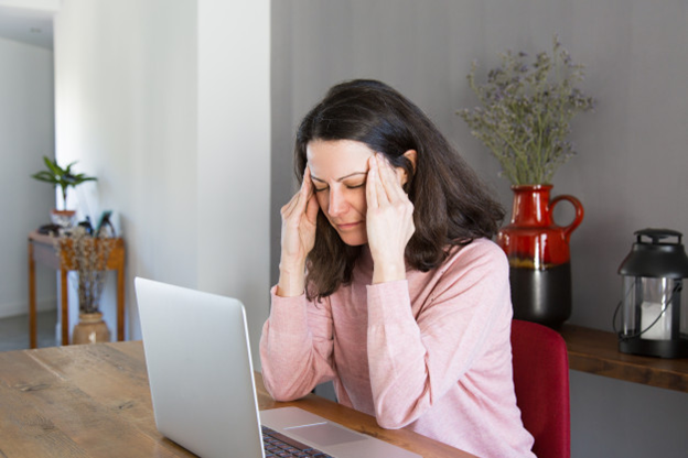 How to Help Your Team Tackle Remote Meeting Fatigue Featured Image