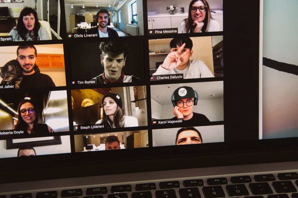 How-to-Create-a-Culture-of-Collaboration-for-Remote-New-Hires-2