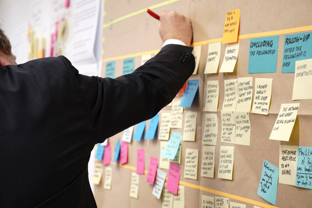 The-18-Most-Important-Project-Management-Skills-in-2021-2