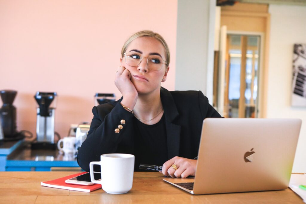 Work-From-Home-Fatigue-8-Steps-Leaders-Can-Take-to-Curb-It-Featured-Image
